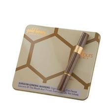 CAO Flavors Gold Honey Cigarillo (10)